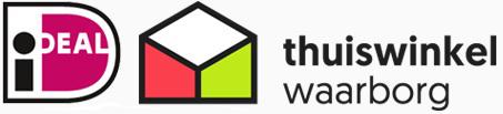 logo_ideal_thuiswinkel